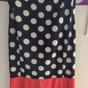 yisijnet Dresses - Dress